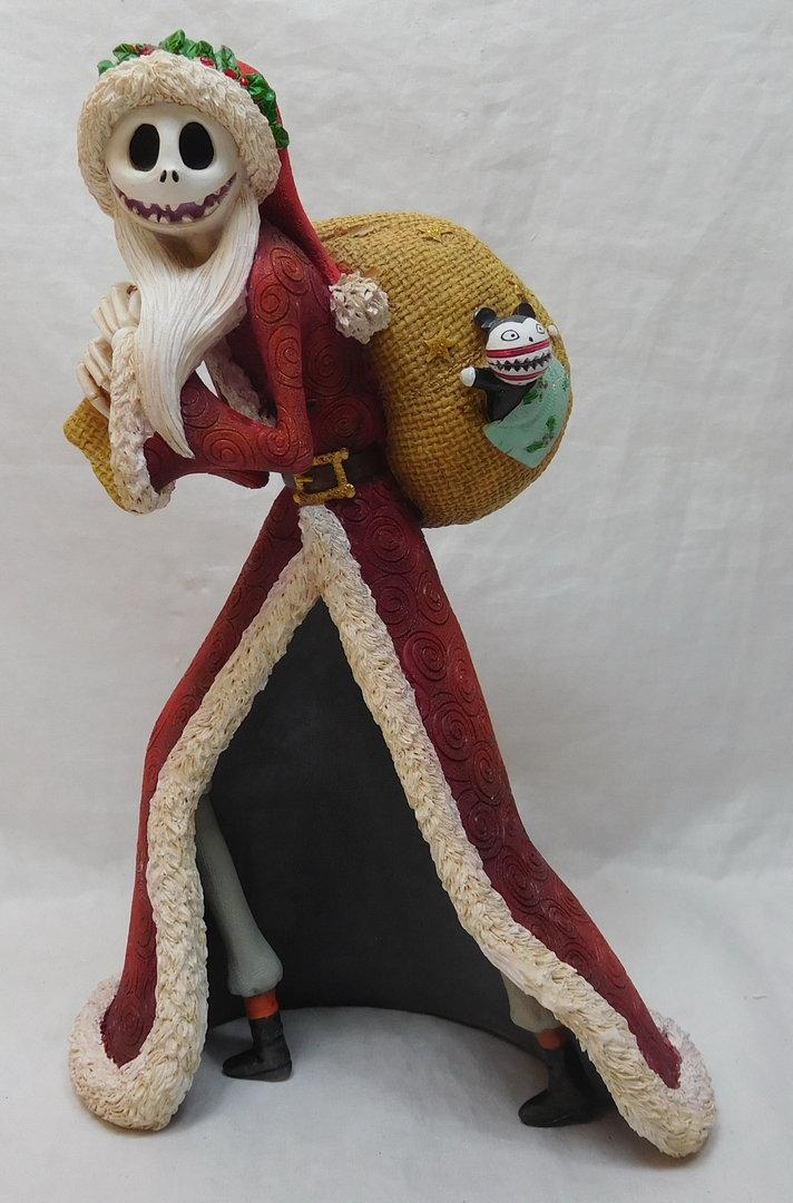 Jack Skellington Bettwsche. Nightmare Before Christmas Bettwsche The ...