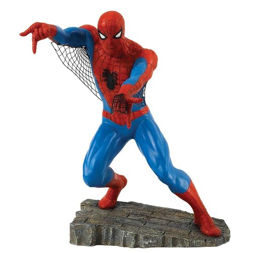 Enesco Marvel Spider-Man