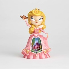 Miss Mindy : Princess: Aurora