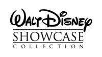 Disney 'Showcase Collection'