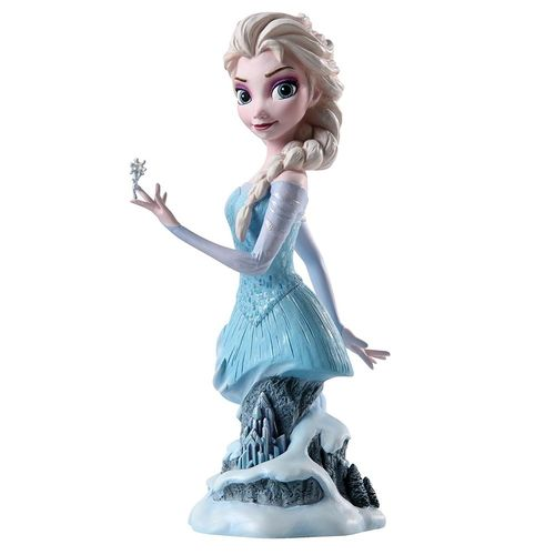 Grand Jester Enesco Frozen Elsa 4042562
