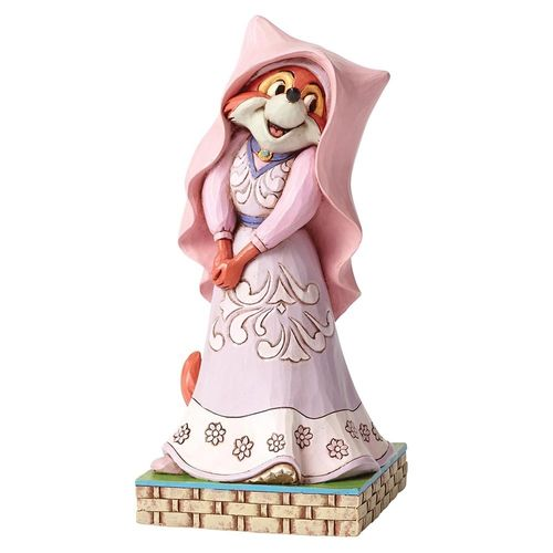 Enesco Traditions Robin Hood 4050417 Lady Marian