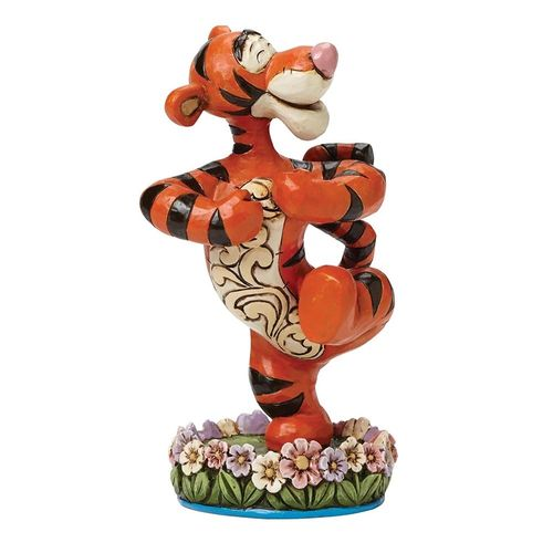 Enesco Disney Traditions Tigger 4045252