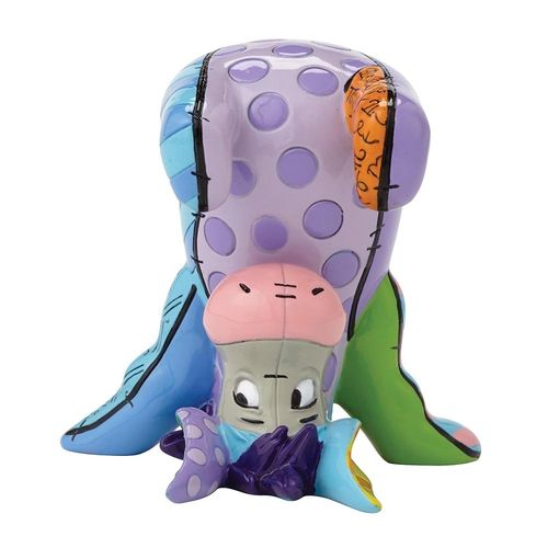 Enesco Britto Eeyore Mini Figur 4049378