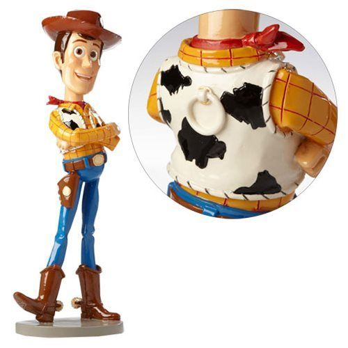 Disney Showcase 4054877 Toy Story Woody