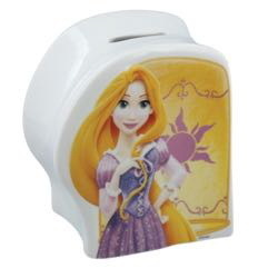 The Lost Princess (Rapunzel Money Bank) Spardose
