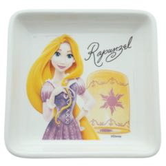 Lights in the Sky (Rapunzel Trinket Tray) Aschenbecher