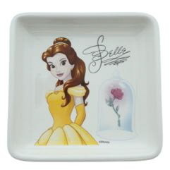Enchanted Rose (Belle Trinket Tray) Aschenbecher