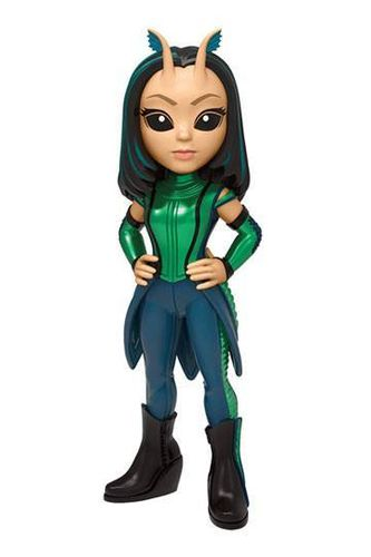 Guardians of the Galaxy Vol. 2 Rock Candy Vinyl Figur Mantis 13 cm