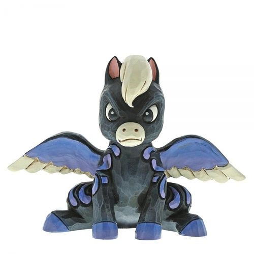 disney Enesco Traditions Jim Shore Pegasus aus Fantasia