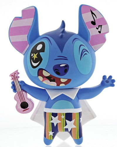 Disney Figur Miss Mindy : Stitch