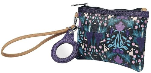 Tasche Clutch DIFUZED : Mary Poppins