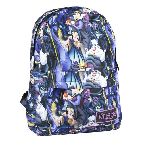 Cerda Disney Rucksack Villains Ursula Böse Königin Maleficent