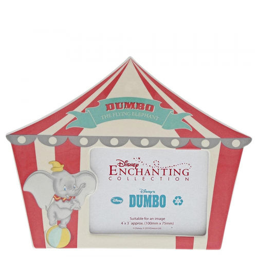 Disney Enesco Enchanting Photrahmen Dumbo