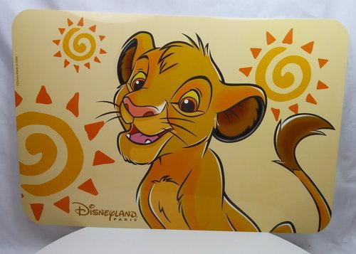 König Der Löwen Disney Shop Store In Deutschland