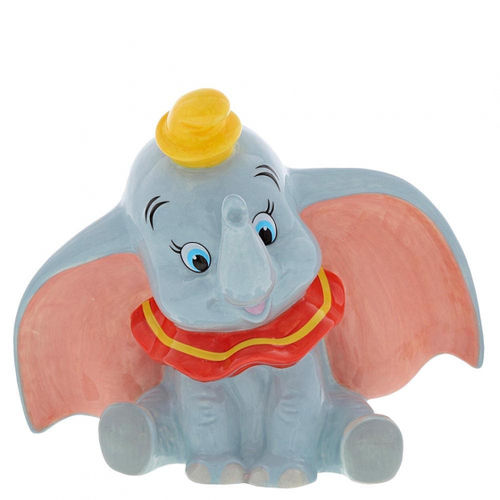 Disney Enesco Enchanting Dumbo spardose