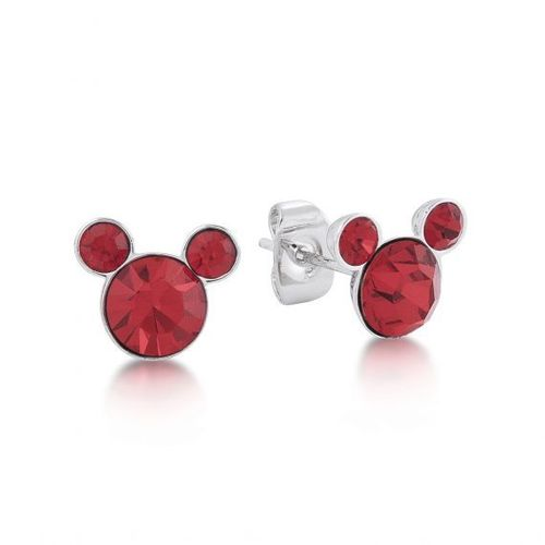 Micky Maus - Ohrstecker Juli Couture Kingdom Mickey Mouse
