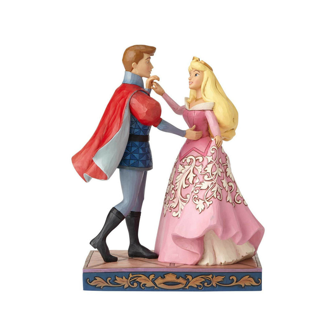 Jim-Shore-Disney-Traditions-Aurora-and-Prince-Dancing